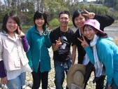 ★東京製菓学校 ★<2007四月~2008.1,9>二年目:1177239553.jpg