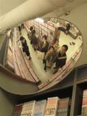 日本語學校<2005四月~2006:1124379077.jpg