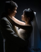 婚紗照:1922201578.jpg