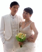 婚紗照:1922201559.jpg