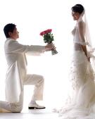 婚紗照:1922201560.jpg