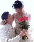 婚紗照:1922201562.jpg