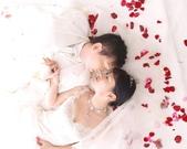 婚紗照:1922201566.jpg