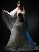 婚紗照:1922201575.jpg