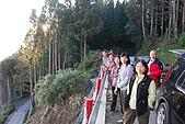 世紀奇峰-大霸尖山:DSC_0052.JPG