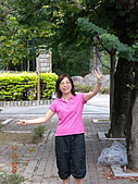 谷關七雄之白毛山:DSCN0553.JPG
