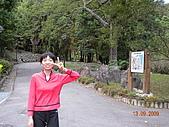 谷關七雄之白毛山:DSCN0556.JPG