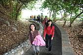 天空步道-錐麓古道:DSC_7986.JPG
