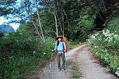 世紀奇峰-大霸尖山:DSC_0065.JPG