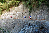世紀奇峰-大霸尖山:DSC_0070.JPG