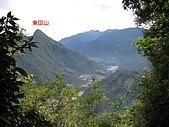 谷關七雄之白毛山:IMG_0632.JPG