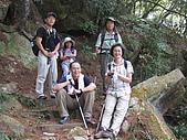 谷關東卬山:IMG_0573.JPG