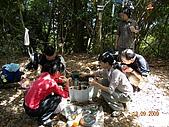 谷關七雄之白毛山:DSCN0604.JPG