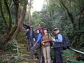 三峽鳶山縱走:DSCN1742.JPG