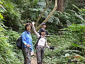 三峽鳶山縱走:DSCN1748.JPG