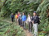 三峽鳶山縱走:DSCN1751.JPG