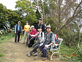 三峽鳶山縱走:DSCN1754.JPG