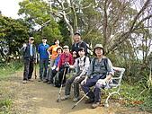 三峽鳶山縱走:DSCN1756.JPG