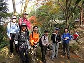 三峽鳶山縱走:DSCN1758.JPG
