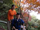 三峽鳶山縱走:DSCN1768.JPG