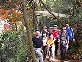 三峽鳶山縱走:DSCN1771.JPG