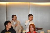永信100年尾牙~晶華酒店:DSC_0205.JPG