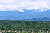 遠眺雪山山脈:DSC_0897.jpg