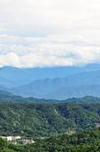 遠眺雪山山脈:DSC_0899.jpg