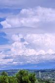 遠眺雪山山脈:DSC_0901.jpg