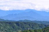 遠眺雪山山脈:DSC_0896.jpg