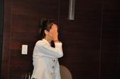 永信100年尾牙~晶華酒店:DSC_0213.JPG