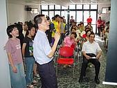 2008迦南美地開幕:美地開幕 (11).JPG