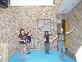 2008迦南美地開幕:美地開幕 (16).JPG