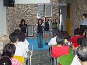2008迦南美地開幕:美地開幕 (18).JPG
