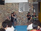 2008迦南美地開幕:美地開幕 (19).JPG
