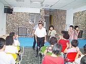 2008迦南美地開幕:美地開幕 (20).JPG