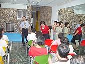 2008迦南美地開幕:美地開幕 (21).JPG