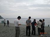 宜蘭礁溪自強活動:宜蘭礁溪自強活動990611 031.jpg