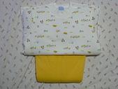 小少爺的衣櫃子:麗嬰房-米奇內著衣(厚) $652