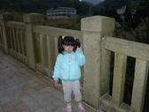 2009/11/28 北埔控窯:P1000141.JPG