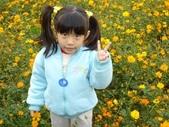 2009/11/28 北埔控窯:P1000124.JPG