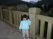 2009/11/28 北埔控窯:P1000140.JPG