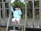2009/11/28 北埔控窯:P1000139.JPG