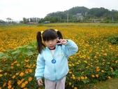 2009/11/28 北埔控窯:P1000120.JPG