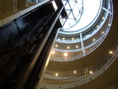 King's Cross, British Library and LSE Library:1137205025.jpg