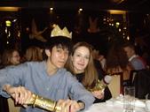 Dinner in Royal China:1008580000.jpg