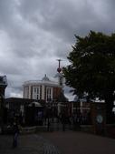 Greenwich:1433746030.jpg