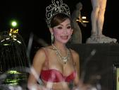 泰國初體驗畢旅篇--同學拍的:1128053013.jpg