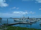 3.I (L) Guam day 4:1121077970.jpg