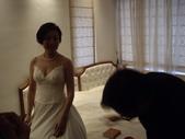 表姊結婚:1668871130.jpg